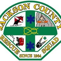 Jackson County Rescue Squad