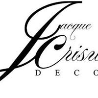 Jacque Criswell Decor