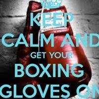 Inspire Fitness & Kickboxing