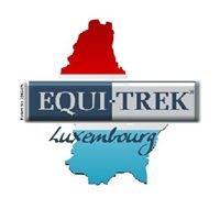 Equi Trek Luxembourg