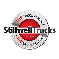 Stillwell Trucks