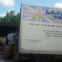AAA's Best Pal Door to Door Service Ltd.