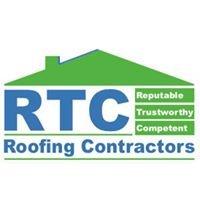 RTC Roofing