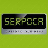 SERPOCA