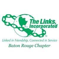 Baton Rouge Chapter of The Links, Incorporated
