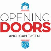 Anglican Diocese of Eastern Newfoundland & Labrador