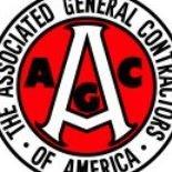 Inland Northwest AGC Apprenticeship