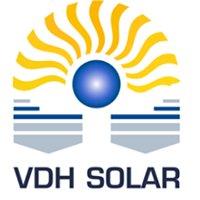 VDH Solar Groothandel
