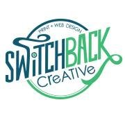 Switchback Creative