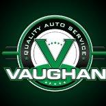 Vaughan Auto Service