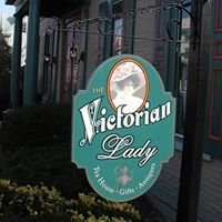 The Victorian Lady