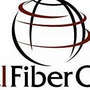 Global Fiber Optics