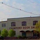 Crawford Door & Dock