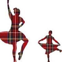 Scottish Highland Dance Academy