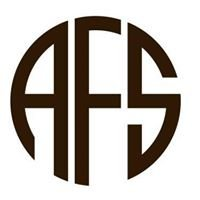 All Furniture Services LLC