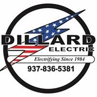 Dillard Electric, Inc.