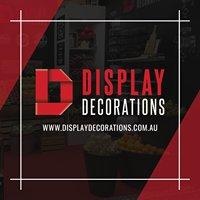 Display Decorations