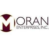 Moran Enterprises, Inc.