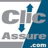 ClicAssure.com