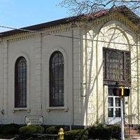 Millville Historical Society