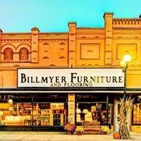 Billmyer Furniture & Flooring