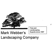 Mark Webber's Landscaping Company Tree and Landscape Experts since 1997