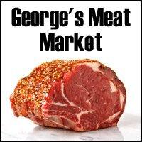 George's Meat Market
