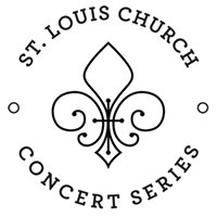 St. Louis Church Concert Series