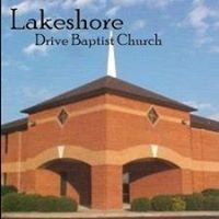 Lakeshore Baptist Church