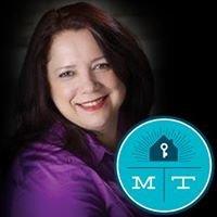 Patrice Gooding - Mortgage Teacher