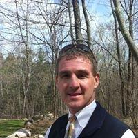 Ernest C  Soto - State Farm Insurance Agent