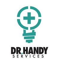DR Handy Services INC.