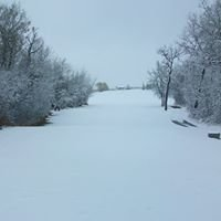 Hardisty Lakeview Golf Course