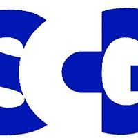 SCG Capital Corporation