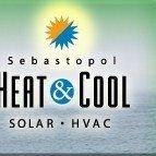 Sebastopol Heat & Cool
