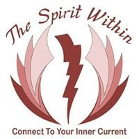 The Spirit Within and Forever Keepsakes Ltd