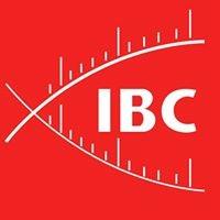 Basculas Y Medicion IBC