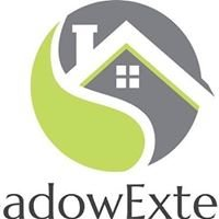 Meadow Exteriors Doors/Roofing/Siding/Windows
