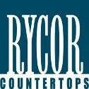 Rycor Countertops Ltd.