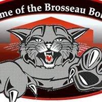 Ecole Dr. Bernard Brosseau