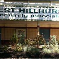 West Hillhurst Community Green Committee