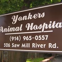 Yonkers Animal Hospital