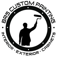 BRS Custom Painting