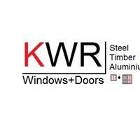 KWR- Window and Door Specialists
