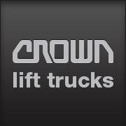 Crown Lift Trucks-DFW