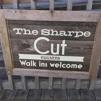 The Sharpe Cut