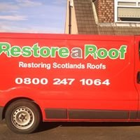 Restore a Roof
