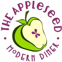 The Appleseed Modern Diner