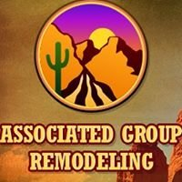 Associated Group Remodeling