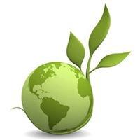 Citizen Green Solutions